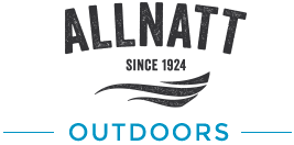 Allnatt Outdoors logo