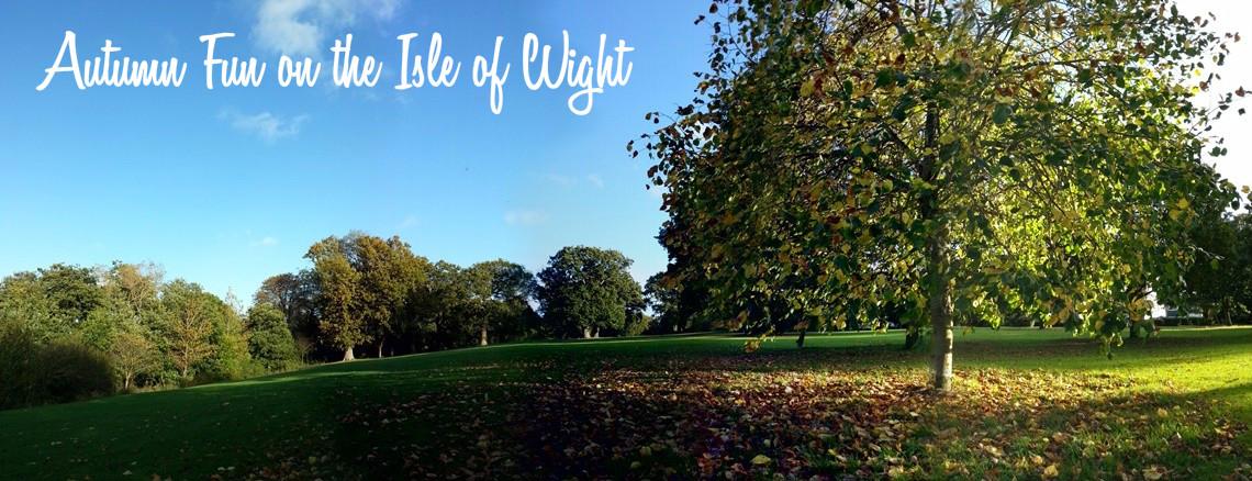 AutumnonWight