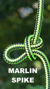marlin spike