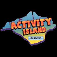 Activity Island 1