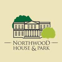 Northwood house