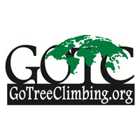 Global Organisation of Tree Climbers