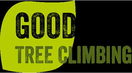 Goodleaf tree climbing activities