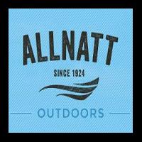 Allnatt