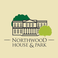 Northwood house